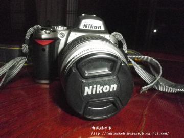 nikonnkamera_convert_20130215154241.jpg