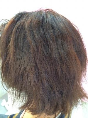131130髪とか (3)