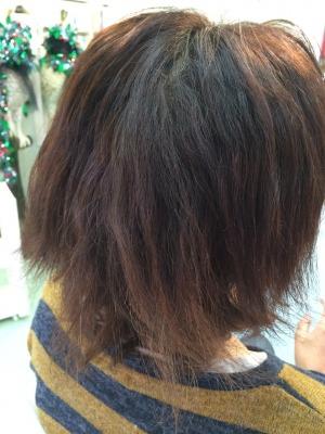 131130髪とか (4)
