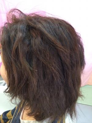 131130髪とか (5)