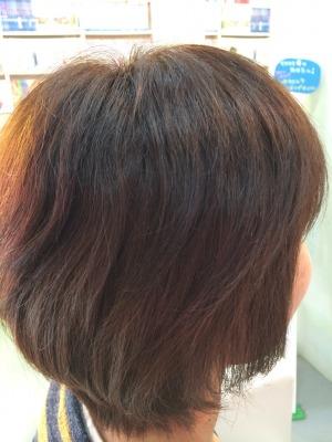 131130髪とか (6)