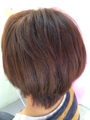 131130髪とか (7)