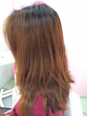 131130髪とか (9)