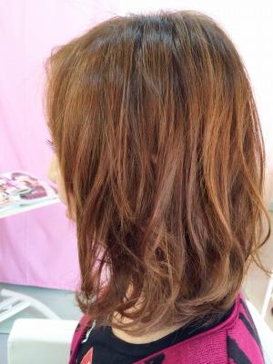 131130髪とか (18)