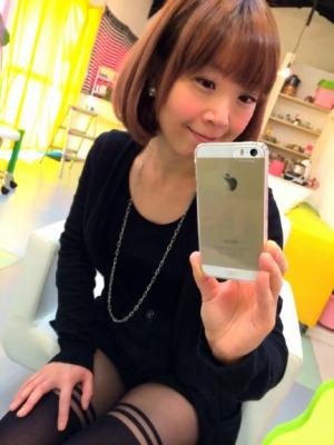 2013 12 4雑 (14)