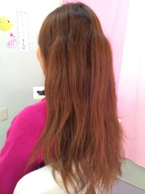 131130髪とか (11)
