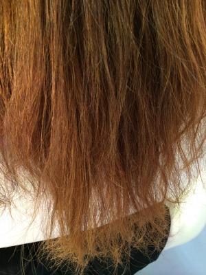 131130髪とか (12)