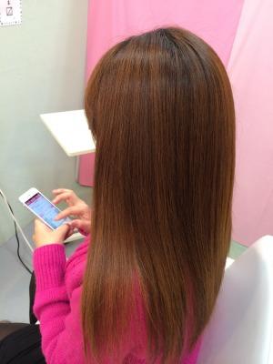 131130髪とか (13)
