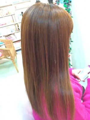 131130髪とか (15)