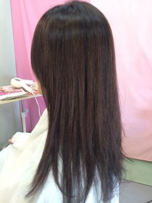 131130髪とか (32)