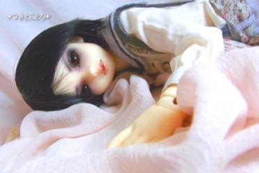 貴桜100603_01