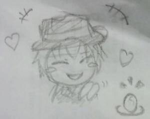 hazama_convert_20101220232344.jpg