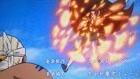 アニメ502 『火遁鳳仙花爪紅』