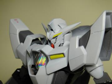 DSC00960.jpg