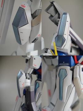 DSC02088-tile.jpg