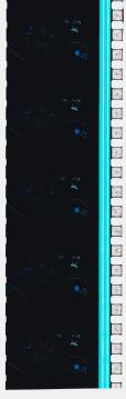 film1_20101226231749.jpg