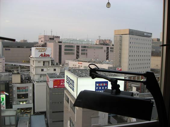 2010 ソンテ朝大入学 001