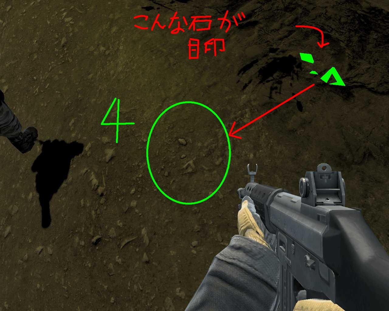 DV リスロック (3)