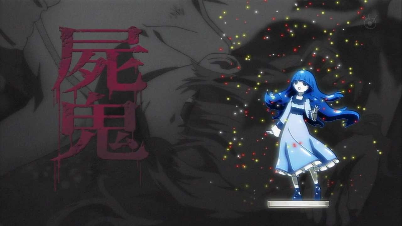 SIKI_SAMUNE_01_01.jpg