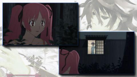 SIKI_SAMUNE_01_08.jpg