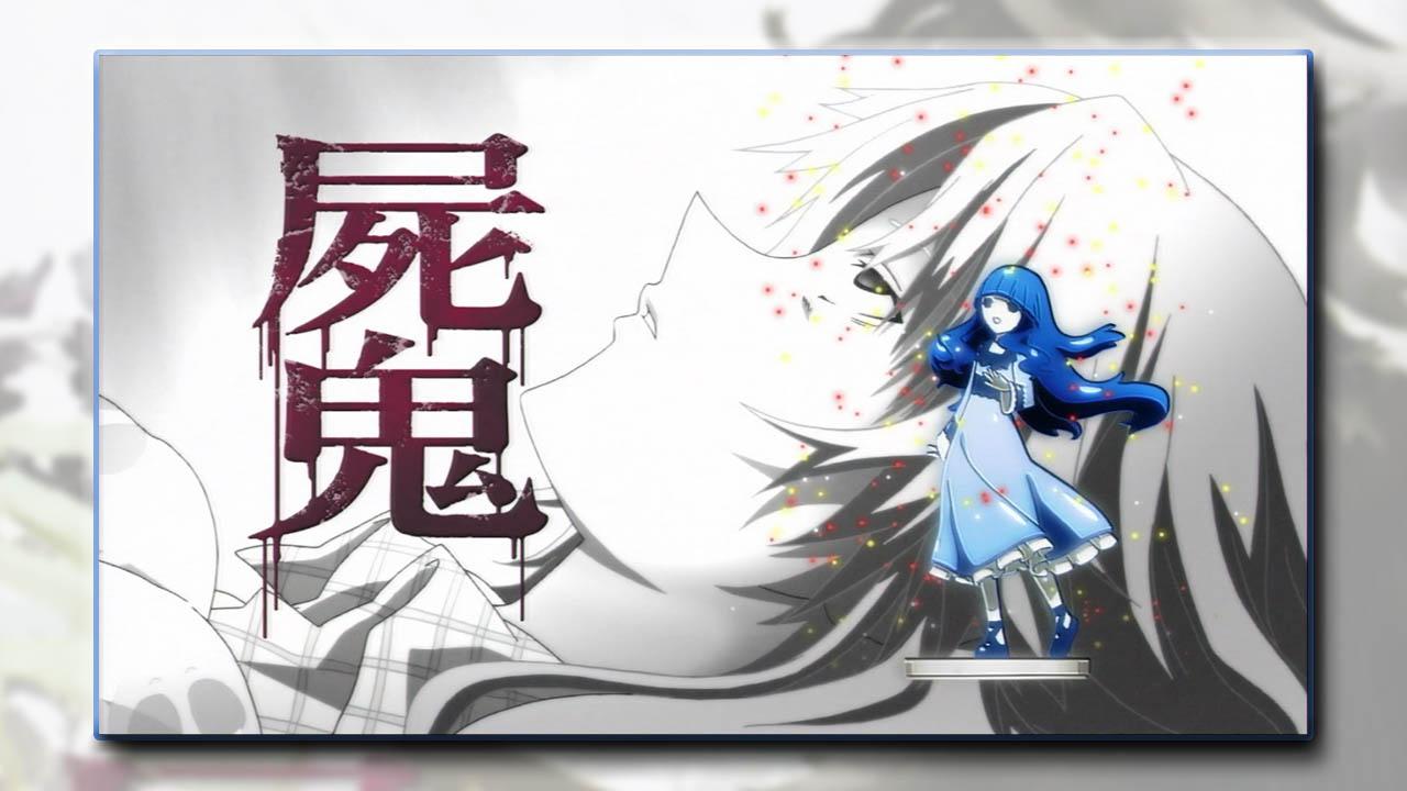SIKI_SAMUNE_02_01.jpg