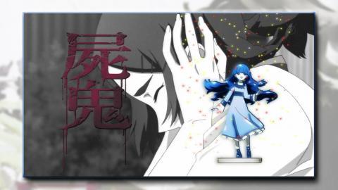 SIKI_SAMUNE_04_01.jpg