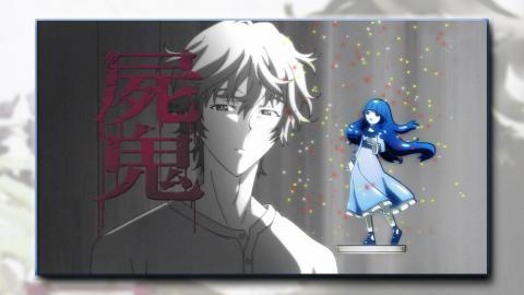 SIKI_SAMUNE_05_01.jpg