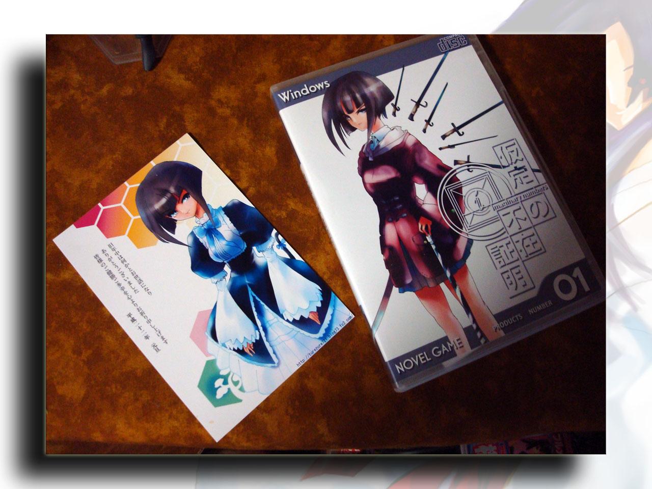 katei_03_03_20100509183343.jpg