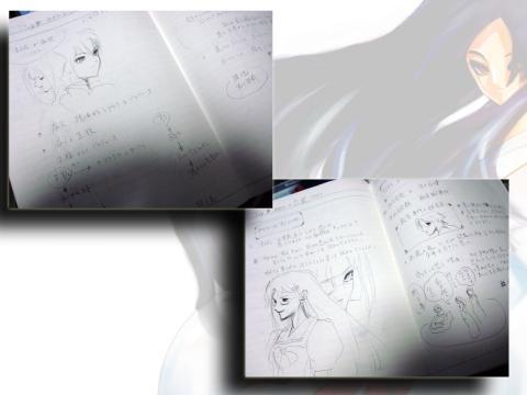 katei_03_04_20100509183342.jpg
