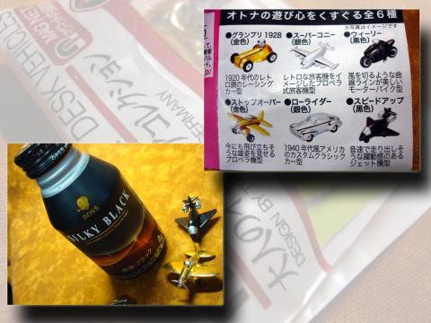 toroika_04.jpg