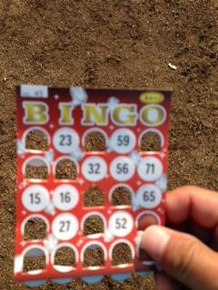140104_bingo.jpg