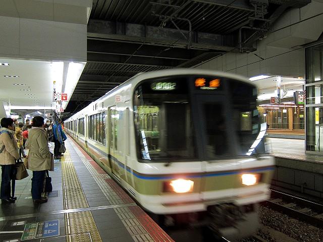 0105-nagoya-05-S.jpg