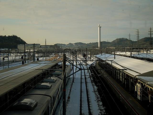 0105-nagoya-08-S.jpg