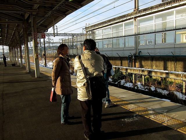 0105-nagoya-09-S.jpg