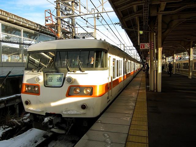 0105-nagoya-10-S.jpg