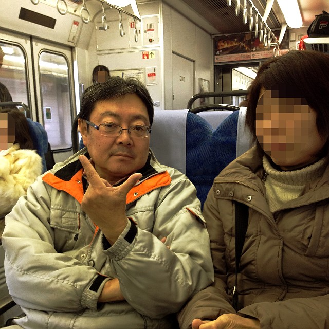 0105-nagoya-14-S.jpg