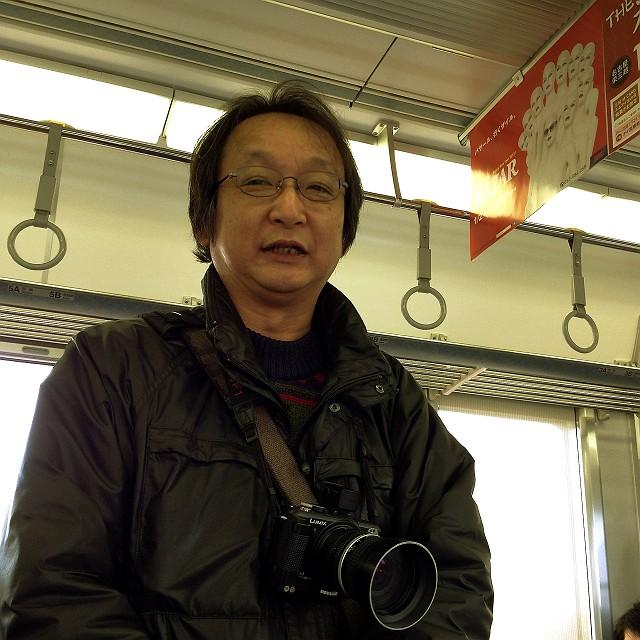 0105-nagoya-15-S.jpg