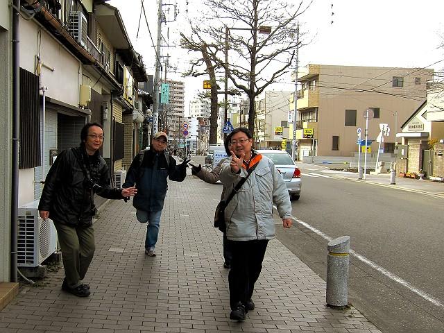 0105-nagoya-18-S.jpg