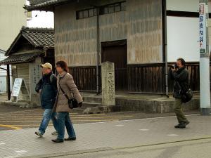 0105-nagoya-21-S.jpg