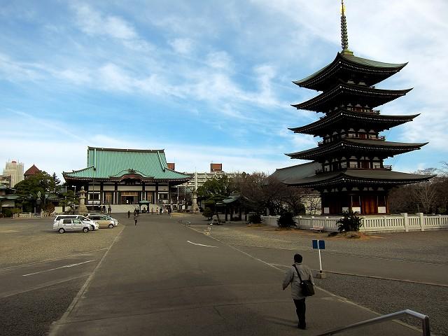 0105-nagoya-23-S.jpg