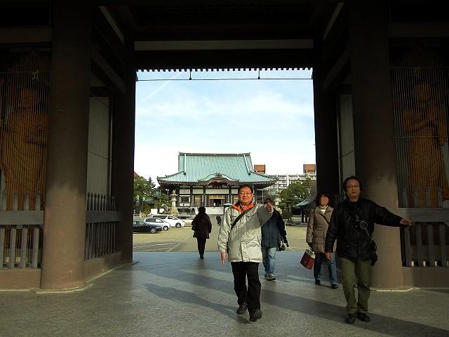 0105-nagoya-26-S.jpg