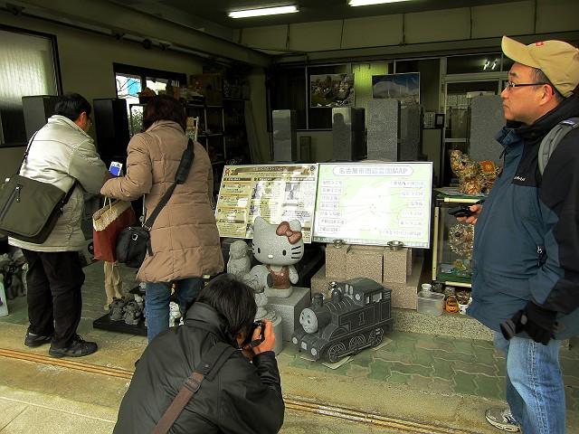 0105-nagoya-27-S.jpg