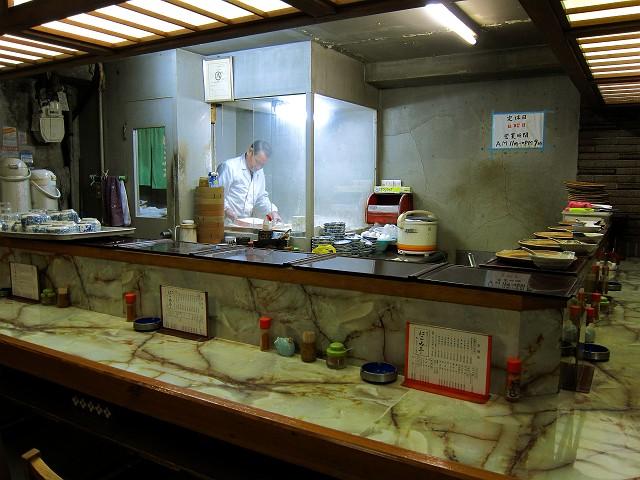0105-nikomi-03-T.jpg