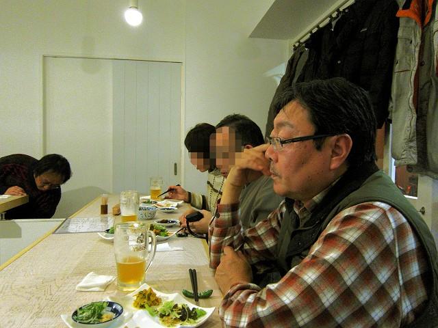 0105-tamon-07-S.jpg