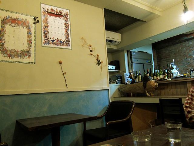 0105-tukinohinata-04-S.jpg