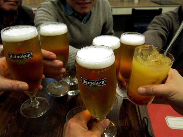 0105-tukinohinata-06-S.jpg