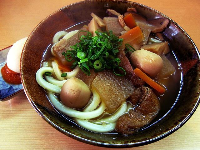 0108-kadokko-07-S.jpg