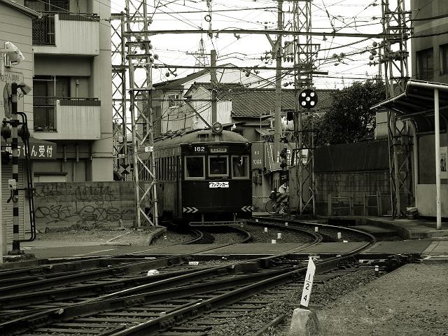 0108-sougetu-13-S.jpg