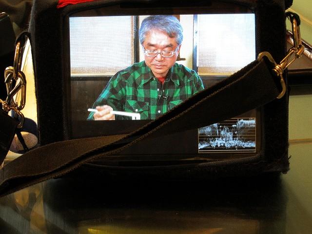 0112-honwakaTV-09-S.jpg