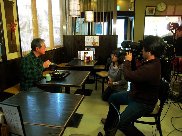 0112-honwakaTV-10-S.jpg